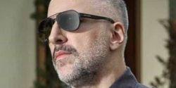 Peçanha, policial corrupto do Porta dos Fundos, reflete o Brasil, diz Antonio Tabet