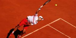 Djokovic conquista Roland Garros com virada espetacular diante do grego Tsitsipas