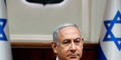Parlamento de Israel aprova novo premiê e põe fim a era Netanyahu